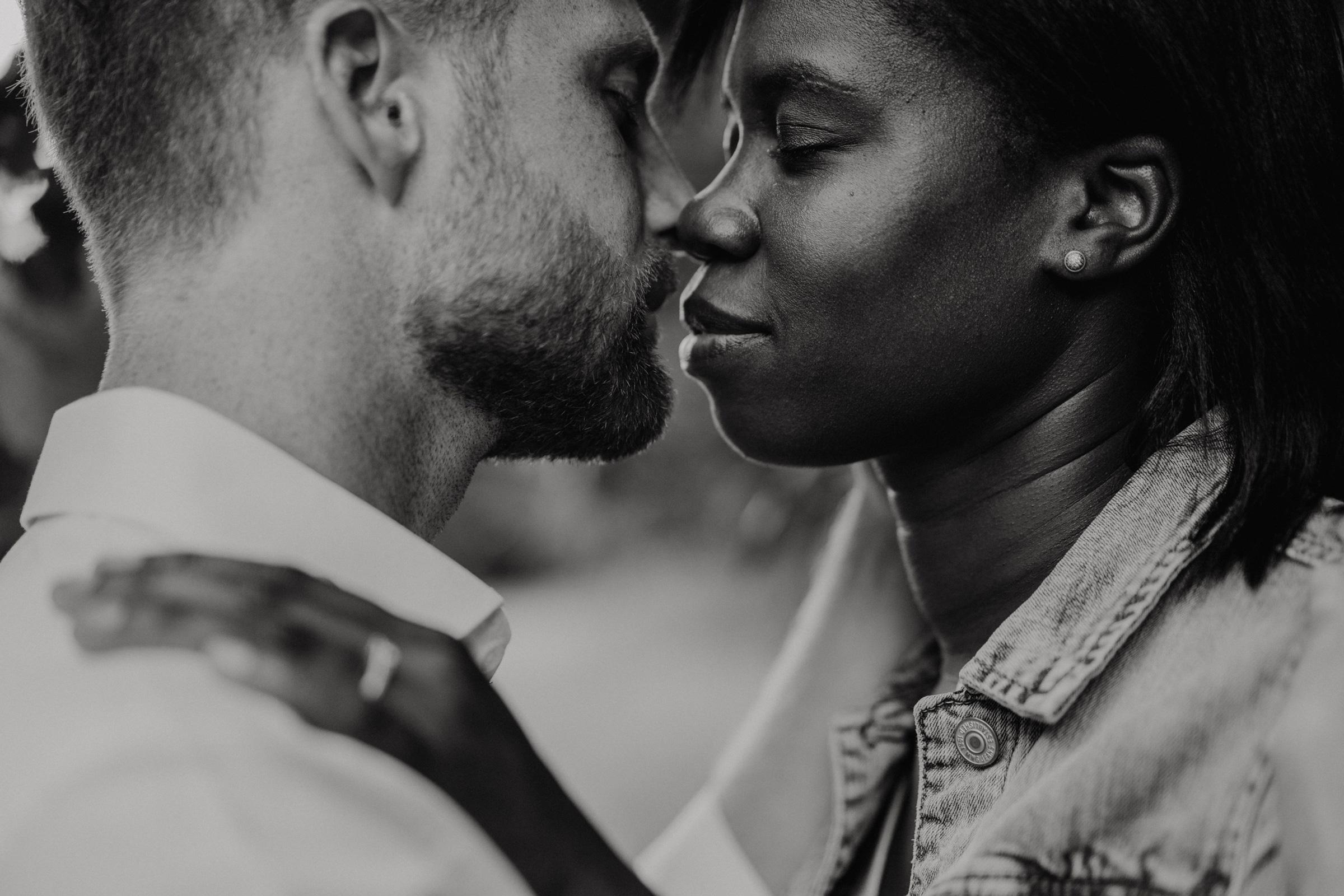 photographe_mariage_engagement_lorraine_luxembourg_belgique_lm1