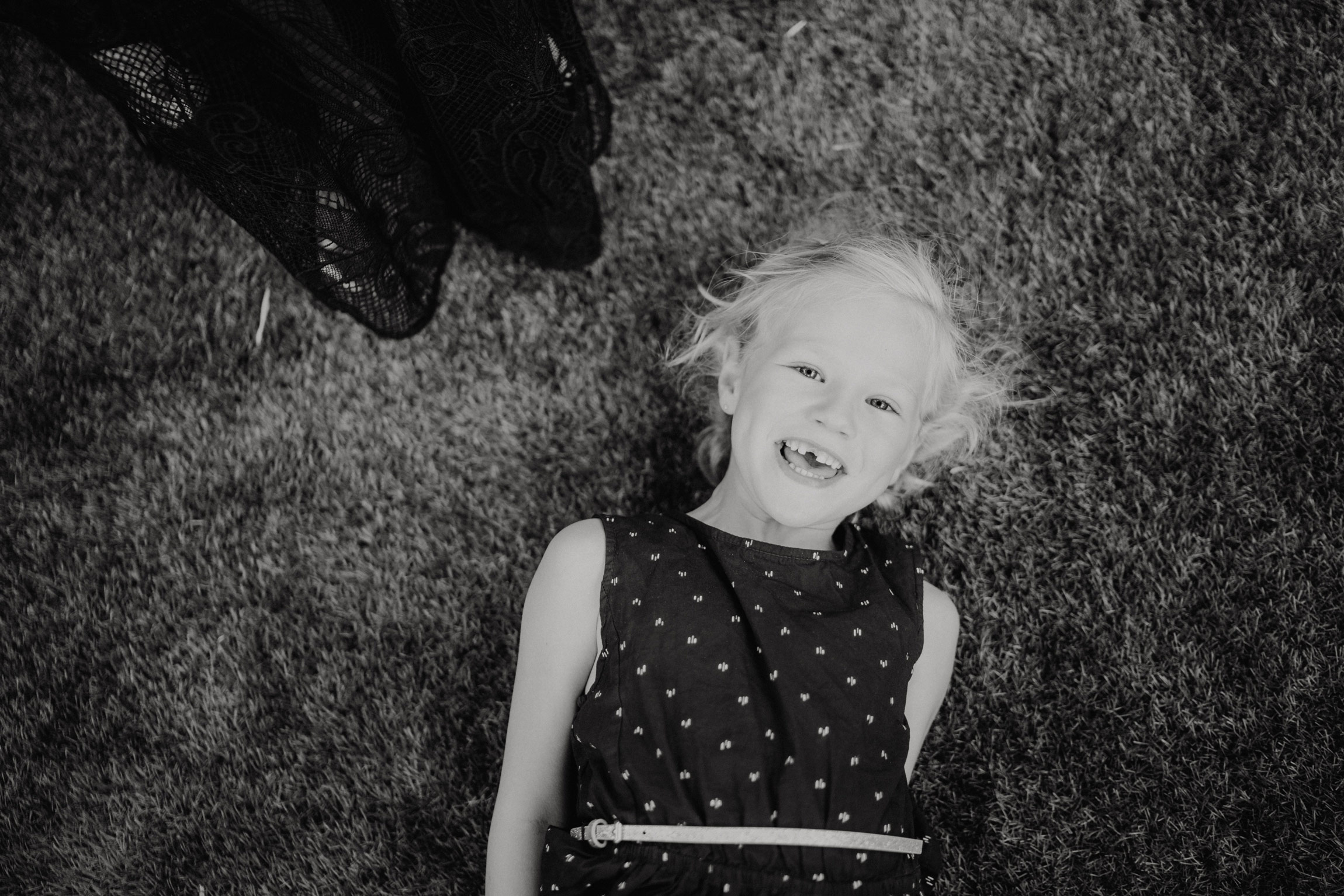 photographe-famille-enfant-luxembourg-metz-nancy-1