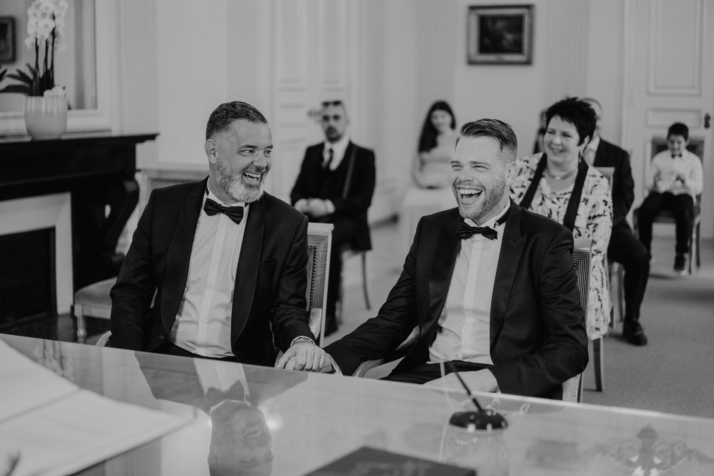 photographe_commune_luxembourg_ceremonie_couple_gay_2