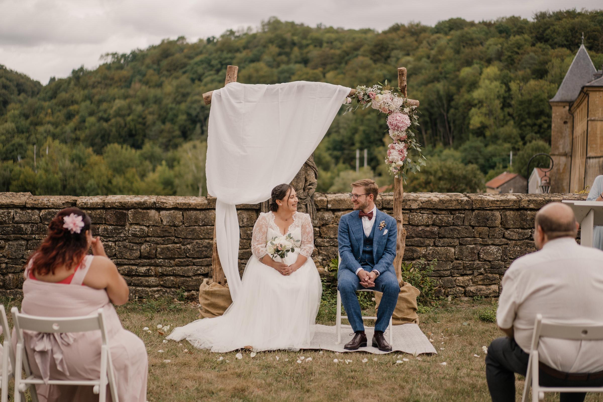photographe_mariage_luxembourg_clos_de_lorraine_m3