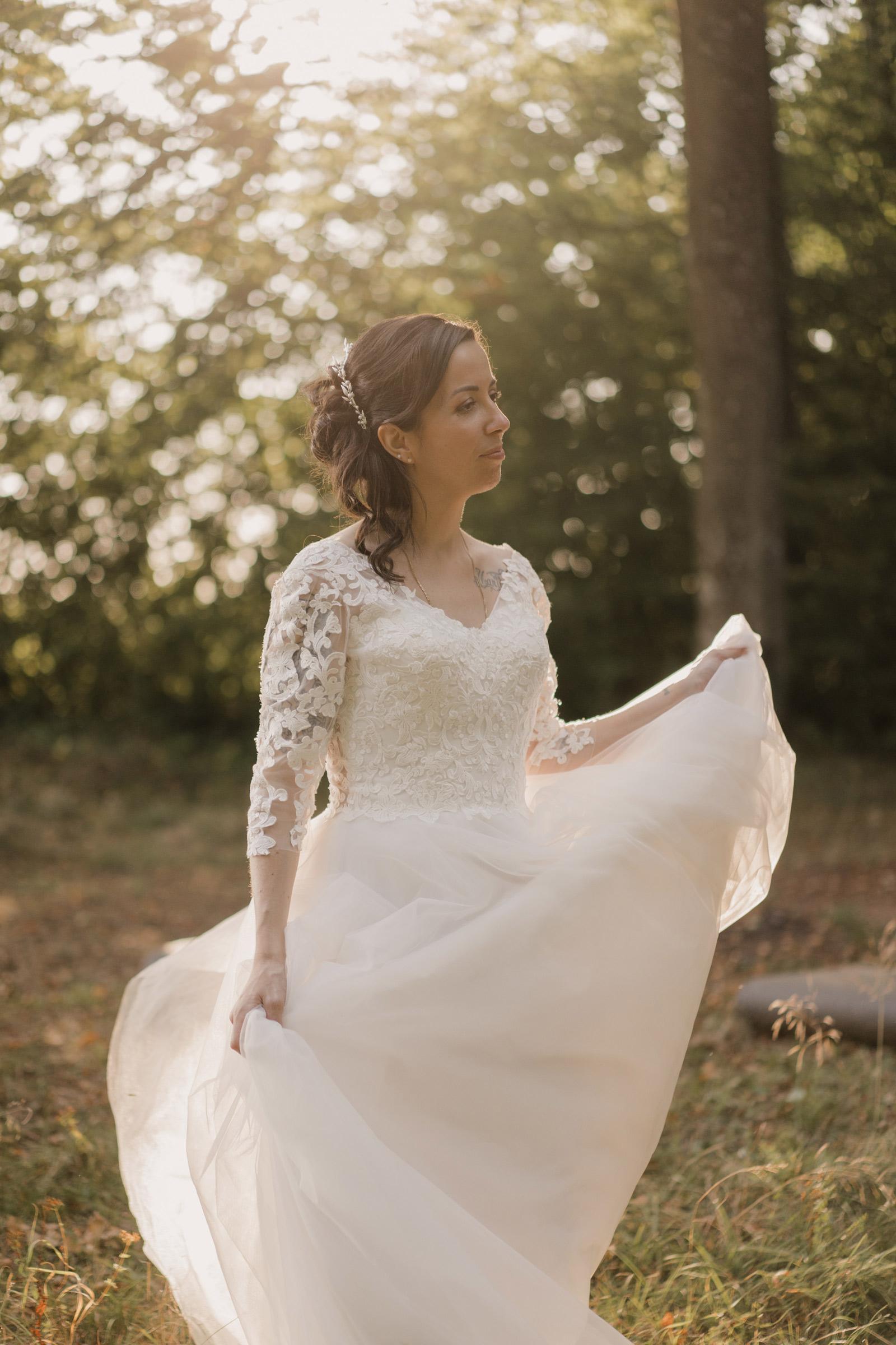 photographe_mariage_luxembourg_longwy_arlon_c2