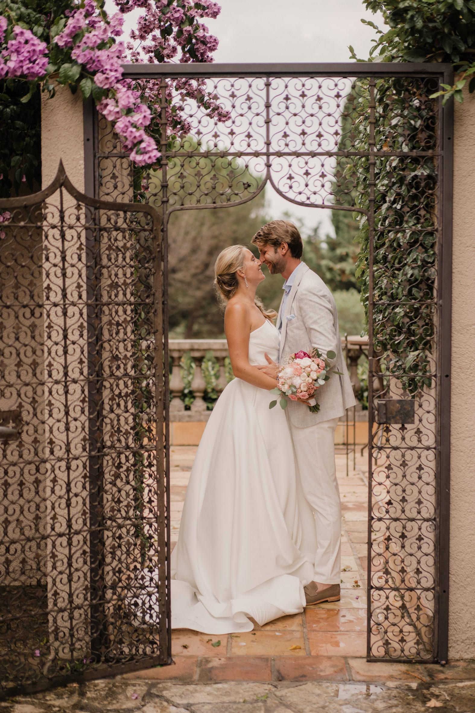 photographe_mariage_luxembourg_parc_lenotre_lorraine_n2