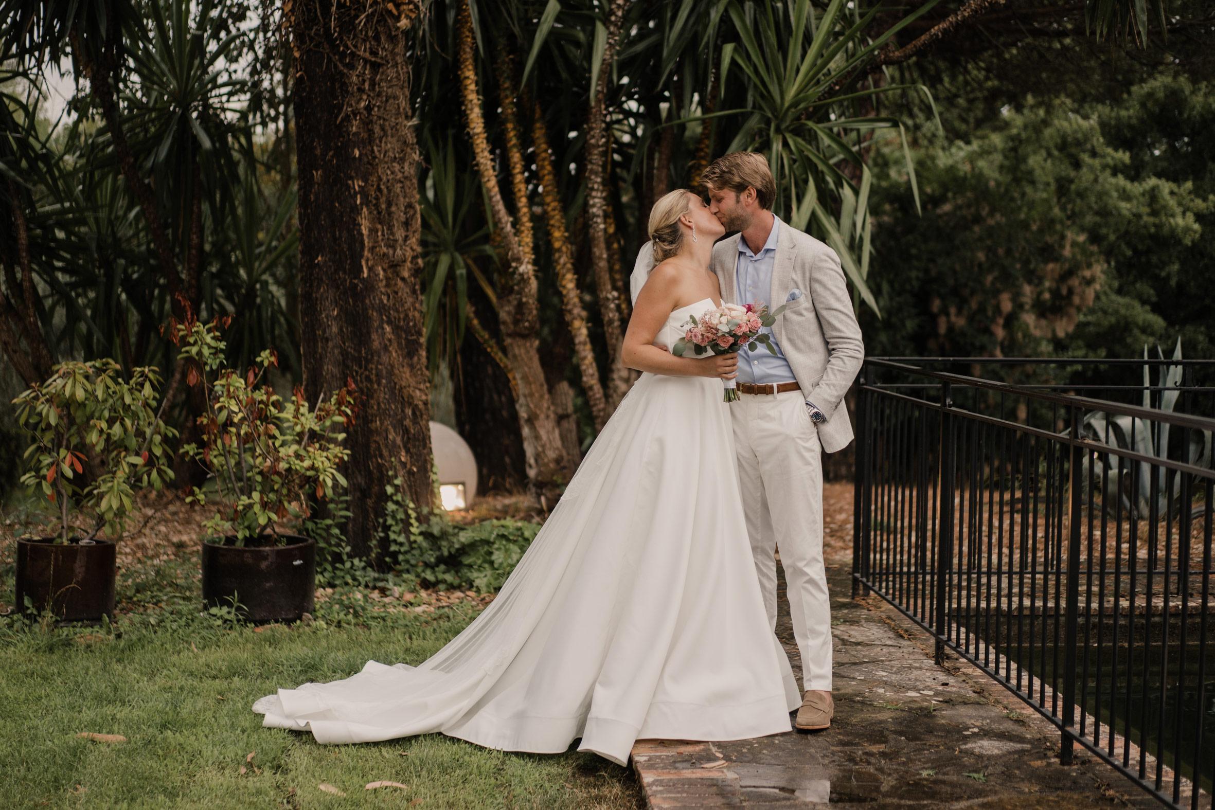 photographe_mariage_luxembourg_parc_lenotre_lorraine_n4