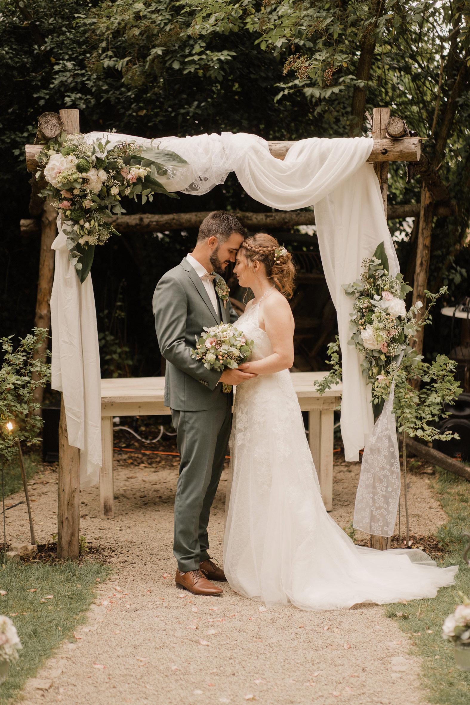 photographe_mariage_luxembourg_schengenerhaff_lorraine_a1
