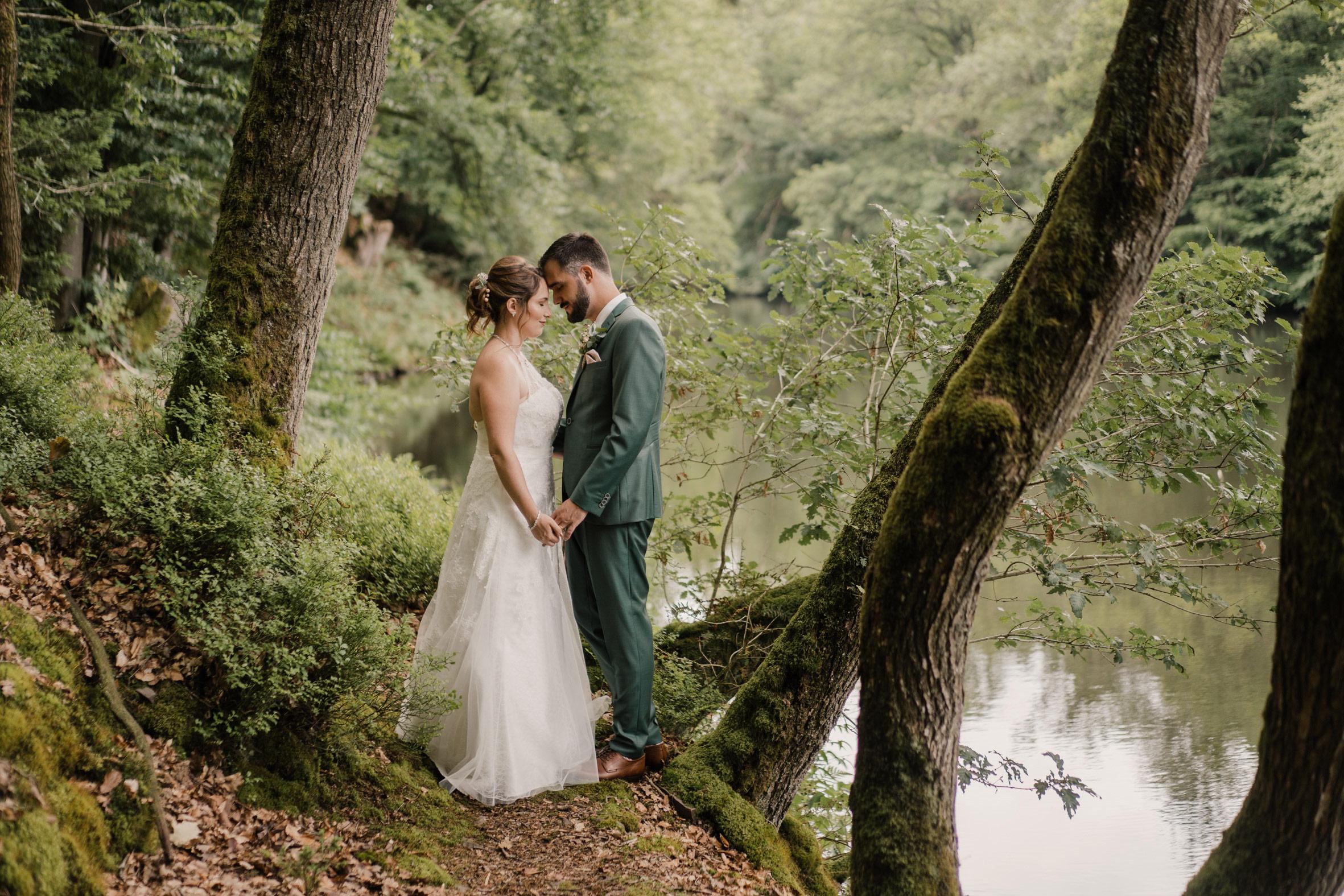 photographe_mariage_luxembourg_schengenerhaff_lorraine_a2